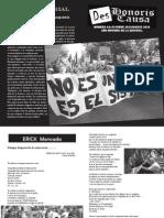 Dhc41 Para PDF
