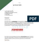 SCENE_GUIDE.PDF