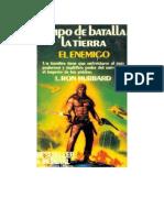 C-L-Ron-L-Hubbard-Campo-de-Batalla-La-Tierra.pdf