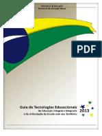 Guia Tecnologias MEC 20130923