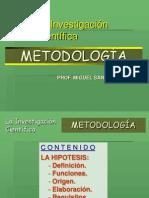 hipotesis-1