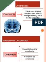 Estado de Conciencia.pptx