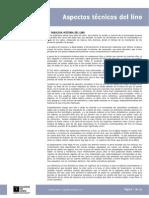 pdf_lino