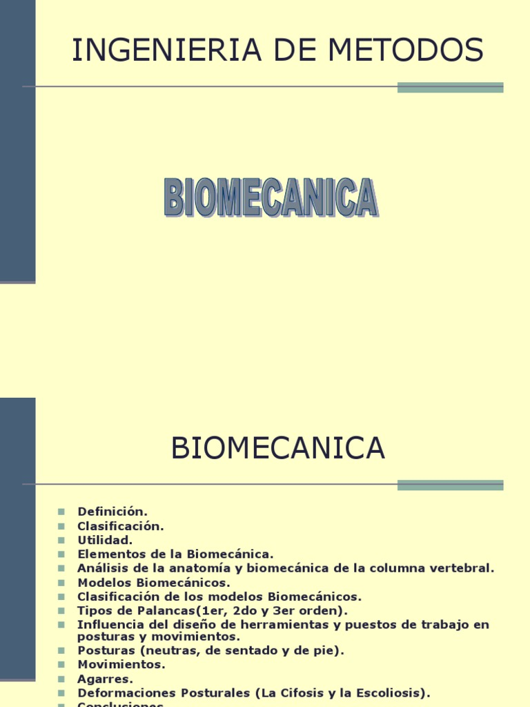 biomecanica.ppt