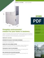 CP5WN-R1-1