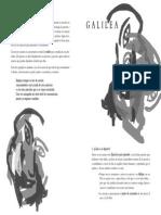 Iniciar en la oración-Los sentidos en la oración-2.pdf