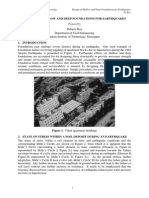 Shallow-and-deep-foundations-DR.pdf