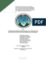 investigacion accion prof. jorge lopez final.docx