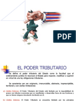 Derecho Tributario 2.ppt