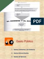 Derecho Tributario 1.pptx