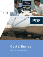AMC+Coal+and+Energy+brochure+(A4+LR)