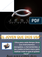 cristianos-120430082616-phpapp02