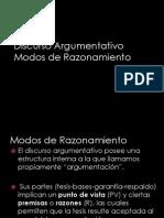 falacias+argumentos