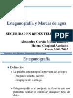 183010572-esteganografia-presentacion