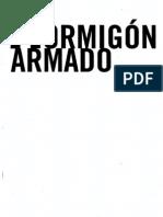 HºAº - 14º Edición - Jiménez Montoya