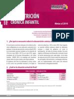 Reporte Peru