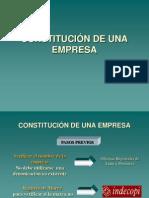 CONSTITUI REMPRESA.12