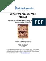 WhatWorksInWall Street_BIZ -Www.itworkss.com