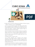 EL CUBO SOMA