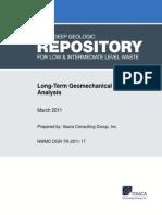 Long-Term-Geomechanical-Stability-Analysis.pdf