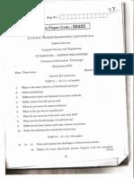 DS Question Paper0001