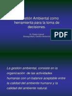 GESTIÓN AMBIENTAL (1)