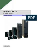 atlas copco manual power inverter power supply rh scribd com Atlas Copco Tools Atlas Copco Parts Catalog