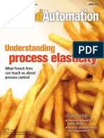 Applied Automation June 2012