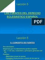 Leccixn_5