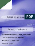 DANAU LAU KAWAR.pptx