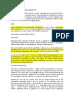 Amparo-Data Addl Cases (4)