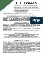 BOLETIN-19-2014.pdf