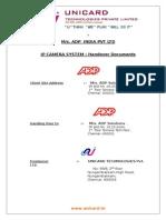adp CCTV123