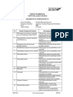 5263-KST-Agribisnis Tanaman Pangan Dan Hortikultura