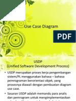 7 Use Case Diagram
