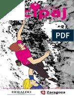 Boletincipajjulioagosto2014internet.pdf