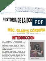 Historia de La Ecografia Impimir