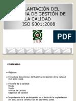 tallerimplementaciondelsistemacalidad9001-130825131358-phpapp01