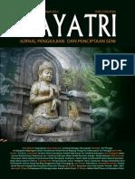 Gayatri April 2013 Fix