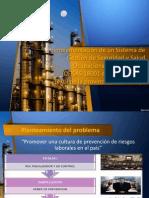 Implementaciion SGSST.pptx