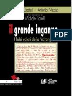 Il_Grande_Inganno_9788881019540_298249