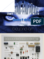 electronic components.ppt