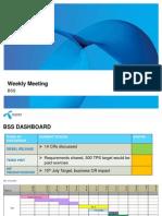 BSS Slide Pack 5