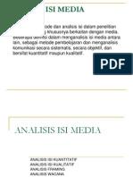 Analisis Isi Media(9)