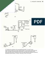Tugas Individu Transfluida Hal 73 - 74 (Patrick Andreas)