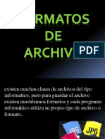 formatos-120910175743-phpapp02