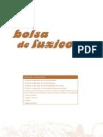 bolsa_fuxico