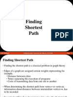 12 Graphs ShortestPath