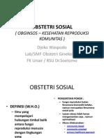 Obstetri Sosial (Edit)