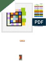 Simulador de Mapas CoC v01 L6